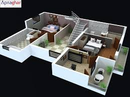 free floor plan website 30 best 3d floor plan images on free floor plans