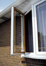 casement replacement windows luxury bath remodel doors patio
