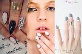 nail polish trends 2016 u2013 cvetybaby