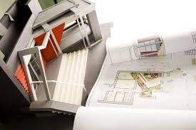 masters in interior design programs at online degree interior
