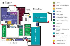 images of floor plans floor plans mississippi state libraries