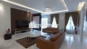 bungalow house for sale at bandar warisan puteri seremban for rm
