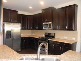 Best Homes Featuring Our Cabinets Images On Pinterest Kitchen - Kitchen cabinets scottsdale