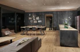 House Interior Pictures House Interior Wooden House Interior Inspirations Soldati House