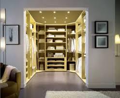 walk in wardrobe his bedroom pinterest wardrobes closet