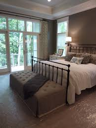 pottery barn livingroom bedroom design magnificent children u0027s furniture pottery barn