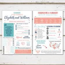 wedding program dimensions another thing bird place cards or cards rustic