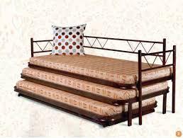 bed risers ikea diy bed risers ideas u2013 invisibleinkradio home decor