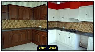 peinture pour porte de cuisine peinture pour meuble cuisine collection avec peinture pour meuble