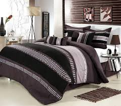 Beige Comforter Black And Beige Comforter Sets Aliexpress 100 Mulberry Silk