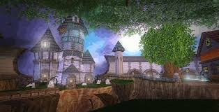 halloween arrives in the wizard101 spiral swordroll u0027s blog