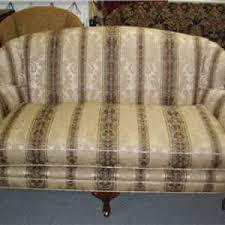 furniture stores in kitchener waterloo cambridge brenton s upholstery refinishing opening hours 145 george st n