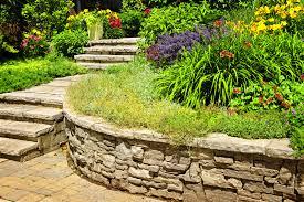 garden design garden design with build a better backyard easy