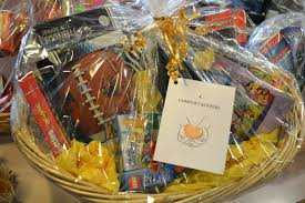 raffle baskets enter our raffle for this tremen