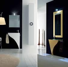 Agape Bathroom Agape Bathroom Inspiration And Design Ideas For Dream House