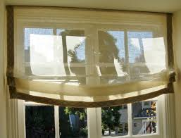 Relaxed Romans Thoughts And Ideas The Roman Shades
