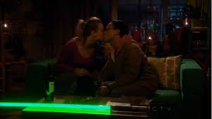friends apartment number leonard and penny the big bang theory wiki fandom powered by wikia