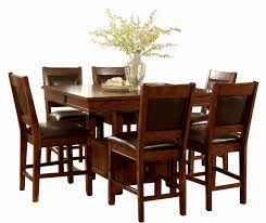 modern dining table and chairs uk chair designer dining tables and chairs including modern room