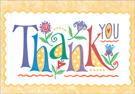 shop discount thank you cards buy in bulk and save it takes