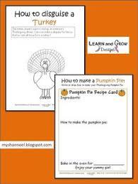 thanksgiving dinner skill activity www autismeducators
