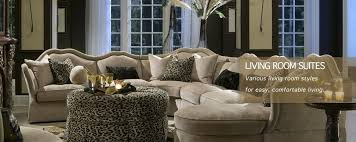 Pulaski Living Room Furniture Pulaski Living Room Furniture Living Room Suites Pulaski Living