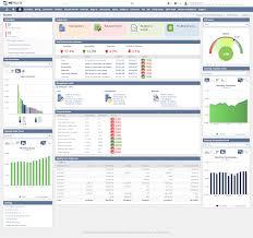 cloud financials cloud financial cloud based financial software