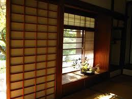 Japanese Closet Doors Shoji Closet Doors About Home Design Popular Design
