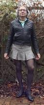 Bad Fallingbostel Plz Zeigt Her Eure Beine 20 Crossdresser Transgender