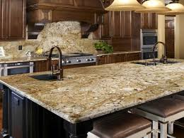 venetian gold light granite artistic kitchen venetian gold granite pictures new in find best