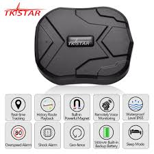 gps vehicle tracker reviews online shopping gps vehicle tracker