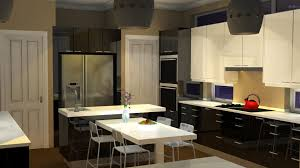 images modern kitchens 2020 design inspiration awards 2016 gallery 2020