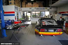 100 car garages 3 car garages 100 three car garages garage car garages z car garage where datsun geeks rule speedhunters