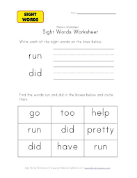 free worksheets word writing worksheets free math worksheets