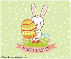 easter cards happy easter cards easter e cards easter greetings dgreetings