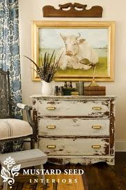 1462 best furniture painted or not images on pinterest painted