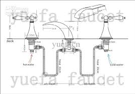 how to install a bathtub faucet new tub faucet installation home design game hay us