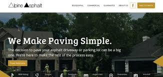 architect website design best architecture websites web design inspirations