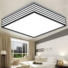 led kitchen ceiling light fixtures led kitchen light fixture lights astounding for design recessed 13