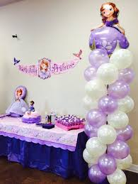 Sofia Decorations 386 Best Sofia The First Images On Pinterest Princesses