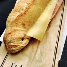 cours de cuisine seine et marne paul bakeries 14 cours du danube serris seine et marne