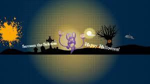 halloween sick gif gifs show more gifs