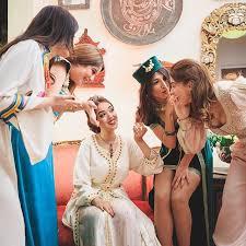 mariage tunisien wael bouyahya un grand photographe de mariage tout pour mon mariage