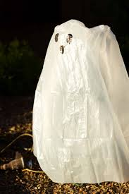 halloween ghost lights benedetina outdoor decor lowes