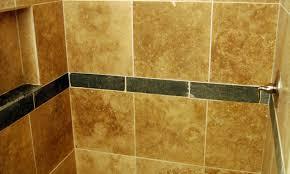 shower exquisite shower stall design bathroom shower stall