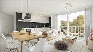 model home interior designers 3d house interior design software 3d interior design models 3d