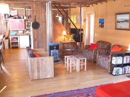 Plan Maison Loft Loft 2 Niveaux 100m2 Terrasse 50m2 Calme Et Authentique 3 U0027 Du