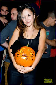 just jared u0027s 31 days of halloween throwback to our 2013 halloween