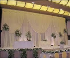 wedding backdrop online silk wedding backdrop nz buy new silk wedding backdrop