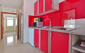 kitchen ideas studio apartment kitchen small kitchen cabinet