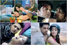 film india villain ek villain 2014 film wiki dialogue lyrics and music review